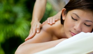 asie massage1
