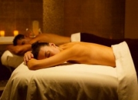 massage couple duo rennes.jpg1